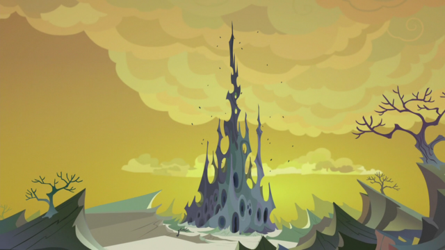 File:The Changeling Hive S6E26.png