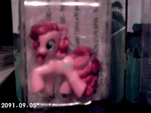 File:Toy Pinkie Pie in a box 2.jpg