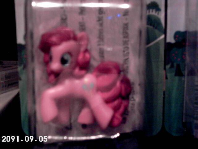File:Toy Pinkie Pie in a box 2.jpg