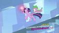 Thumbnail for version as of 04:32, November 13, 2012