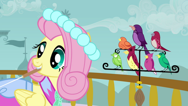 File:Bridlemaid Fluttershy S2E26.png