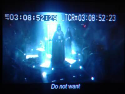 File:Darth Vader do not want.jpg