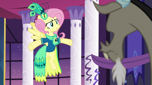 """File:Fluttershy """"more like a lot of skoshes!"""" S5E7.png"""