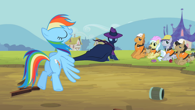 File:Rainbow Dash 'Or should I call you Mare Do Slow' S2E08.png