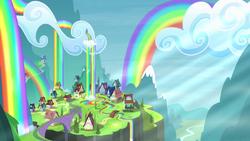 Rainbow Falls S4E10.png