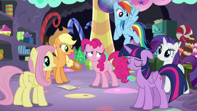 "File:Twilight ""It's too late"" S5E11.png"