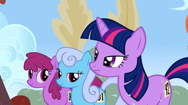 File:Twilight ignore Rainbow Dash S1E13.png