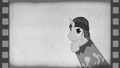 Hoofdini inside a cannon barrel S6E6.png