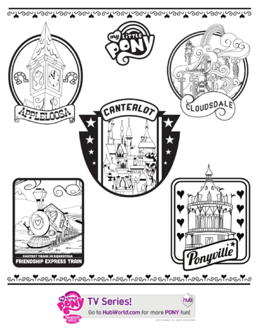 File:Hubworld.com March printable luggage tags.png