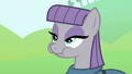 Maud chewing gem S4E18.png