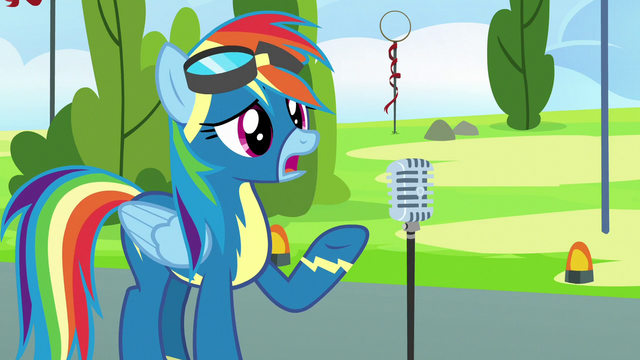 "File:Rainbow ""I Really Wanna Make It Up to Them"" S7E7.png"