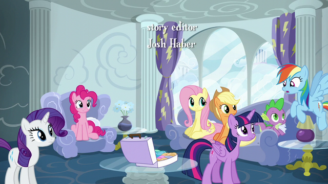 "File:Rainbow ""anypony seen my wing balm?"" S6E7.png"