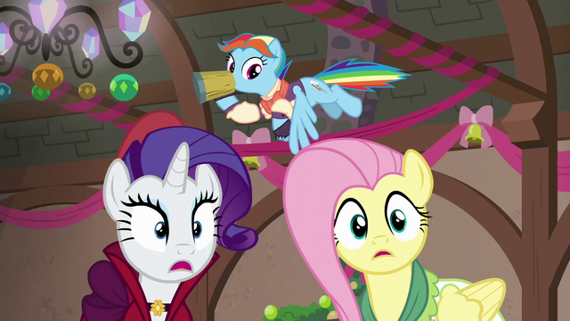 File:Snowdash sees Snowfall S06E08.png