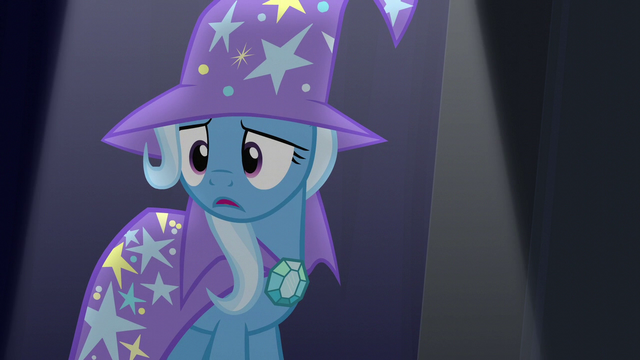 "File:Trixie ""I was supposed to perform this trick"" S6E6.png"