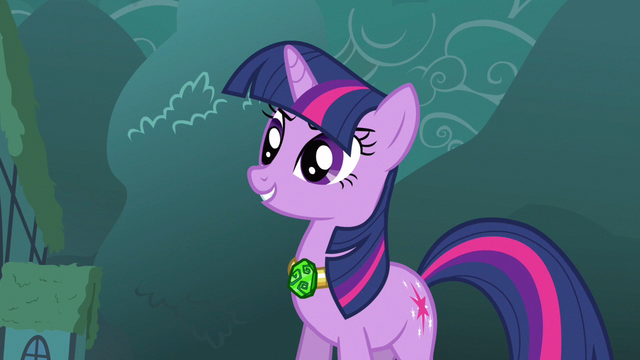 File:Twilight well Trixie S3E5.png
