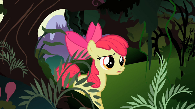 File:Apple Bloom stops S2E06.png