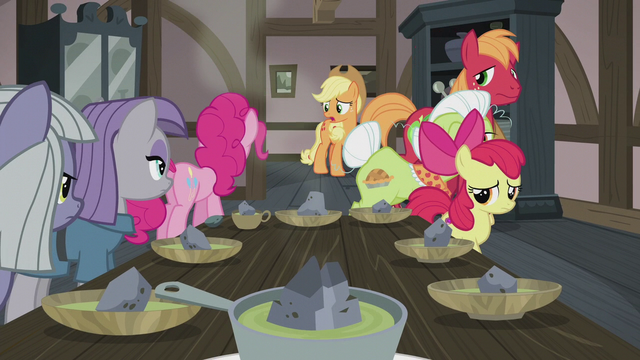 File:Apple family shuffles to their seats S5E20.png