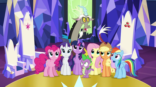 """File:Discord """"wait a minute!"""" S4E26.png"""