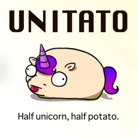 File:FANMADE Unitato.jpg