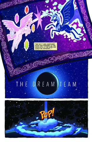 File:FIENDship is Magic issue 4 page 1.jpg