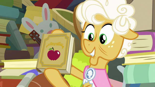 File:Goldie presents Apple Family History Vol. 137 S7E13.png
