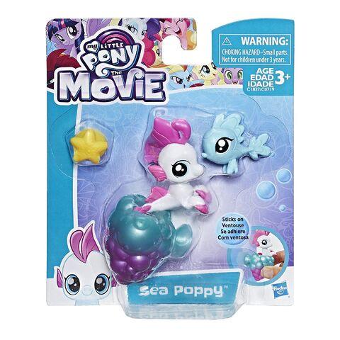 File:MLP The Movie Baby Seapony Sea Poppy packaging.jpg