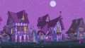 Ponyville at nighttime S1E06.png