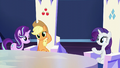 """Rarity """"that's just it, darling"""" S6E1.png"""