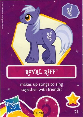 File:Wave 6 Royal Riff collector card.jpg