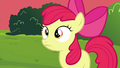 Apple Bloom realizing S4E15.png
