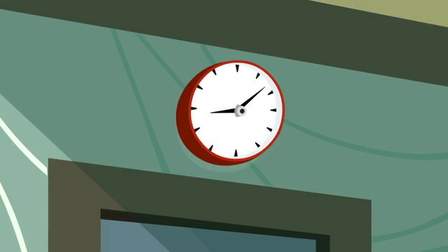 File:Clock on the classroom wall SS8.png