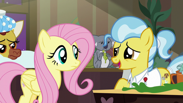 """File:Dr. Fauna """"back on their paws in no time"""" S7E5.png"""