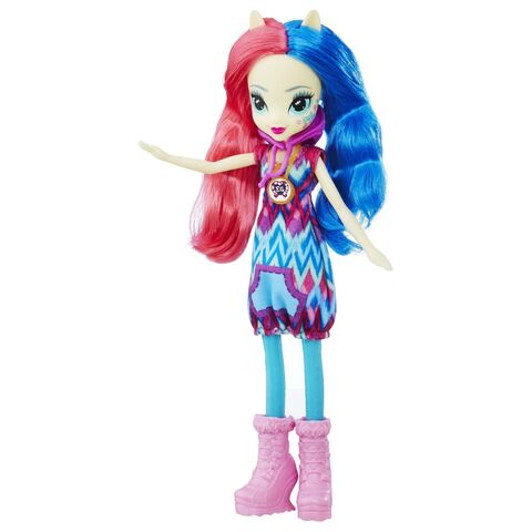 File:Legend of Everfree Geometric Assortment Sweetie Drops doll.jpg
