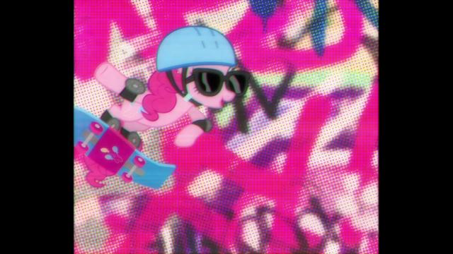 File:Pinkie Pie skateboarding S4E21.png