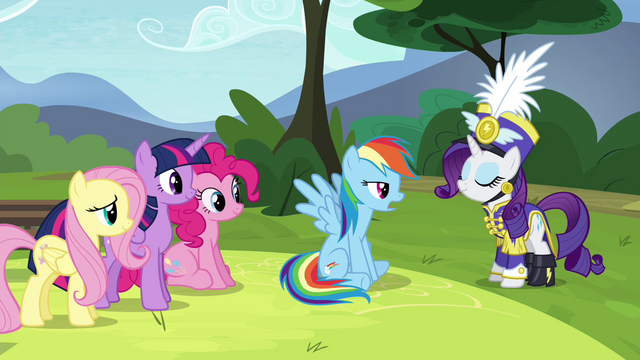 "File:Rainbow ""Good luck"" S4E21.png"