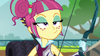 Sour Sweet being smug about her victory EG3.png