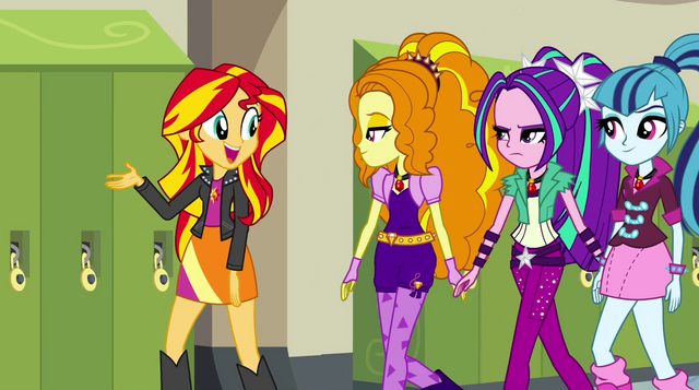 File:Sunset shows the Dazzlings around EG2.png