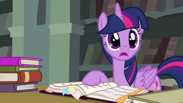 "File:Twilight ""living up to the Element of Harmony"" S4E25.png"