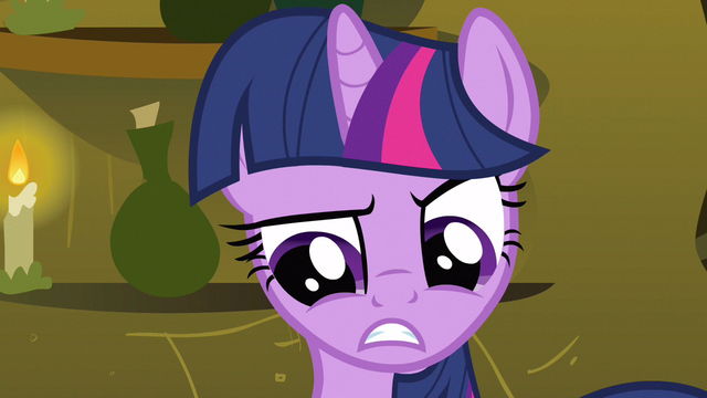 File:Twilight the sixth S3E5.png