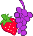 AiP CM Berryshine.png
