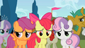 CMC all frowns S2E01.png
