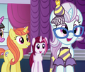 Canterlot Trendsetters ID S5E14.png