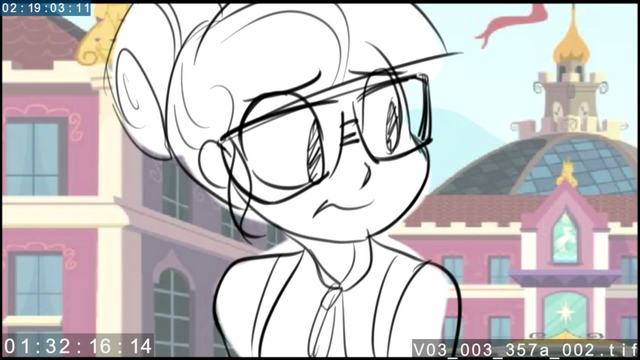 File:EG3 animatic - Twilight looking worried.png