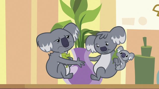 File:Koalas eating Dr. Fauna's clinic plant S7E5.png