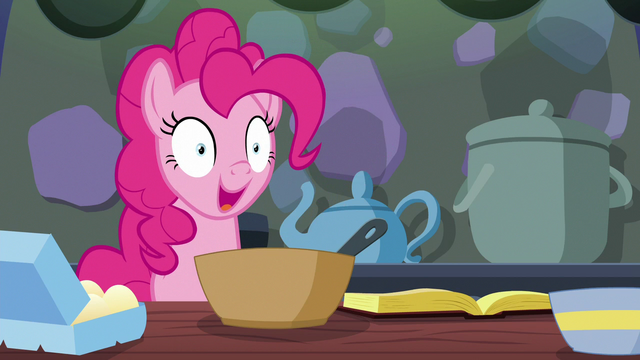 "File:Pinkie Pie ""instruction following starting..."" S6E21.png"