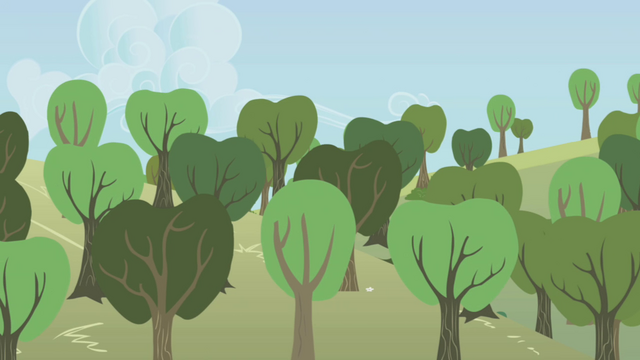 File:Sweet Apple Acres trees free of apples S1E04.png