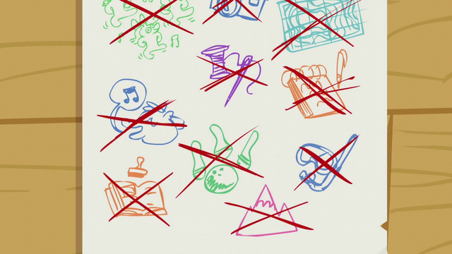 File:The Cutie Mark Crusading chart S5E18.png