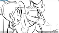 EG3 animatic - Twilight Sparkle happy.png