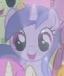 Sea Swirl Crystal Pony ID S4E05.png