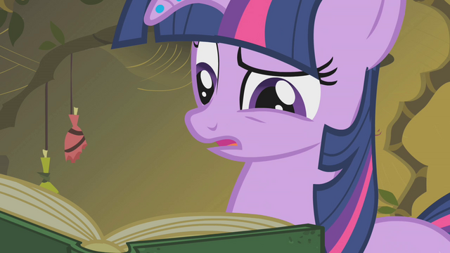"File:Twilight ""couldn't find anything"" S1E09.png"